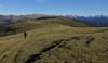 Alto Dukea (Begoña Fernández) Tags: abodi muskilda ochagavía otsagabia nafarroa navarra pirineos pirinioak pyrenees