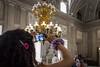 Foto (SDB79) Tags: foto fotografi cellulare reggia caserta stanza palazzo architettura turismo arte cultura museo