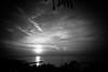 IMGL9616 (k.jenchik) Tags: cyprus cy lemesos limassol sea seaview mediterranian
