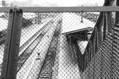 L1023104 (Sigfrid Lundberg) Tags: lund lundc railwaystation sweden skåne leica aposummicronm 50mmf20asph
