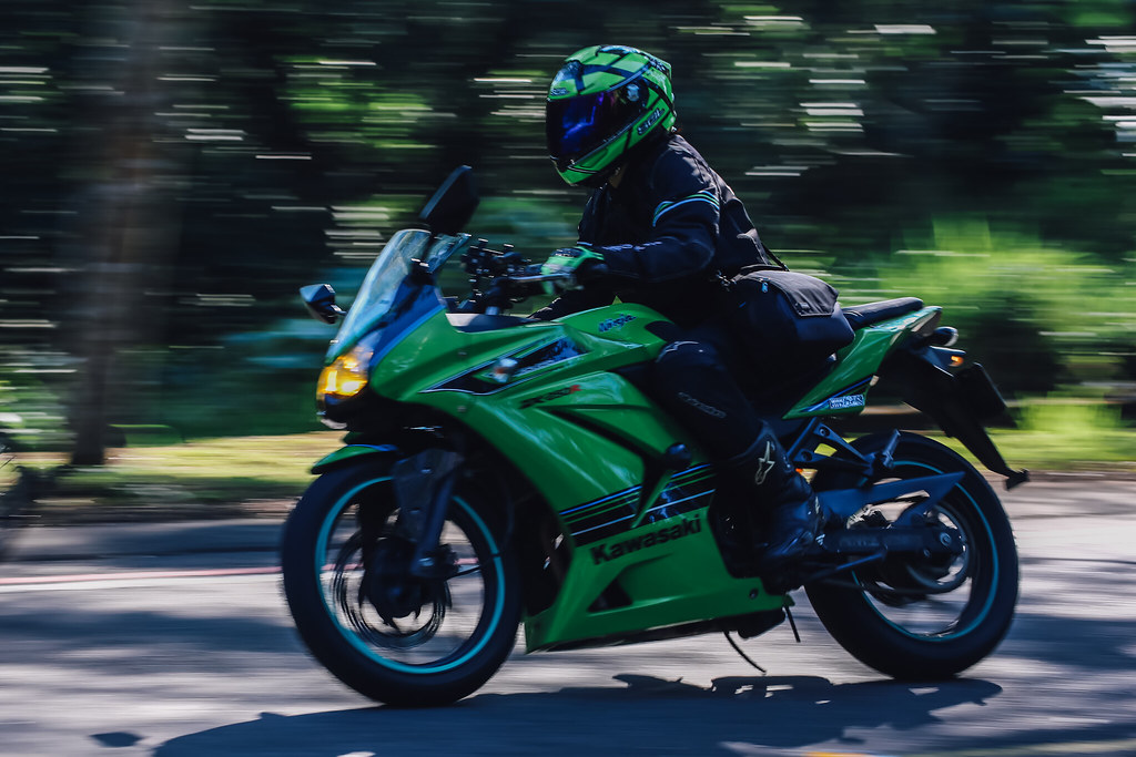 The Worlds Most Recently Posted Photos Of Kawasaki And Mt10