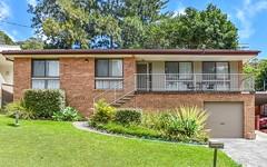 86 Lushington Street, East Gosford NSW