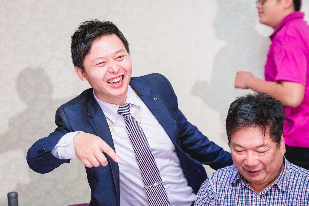 家旭&佳樺、婚禮_0353