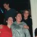2000 KissKiss Club O42