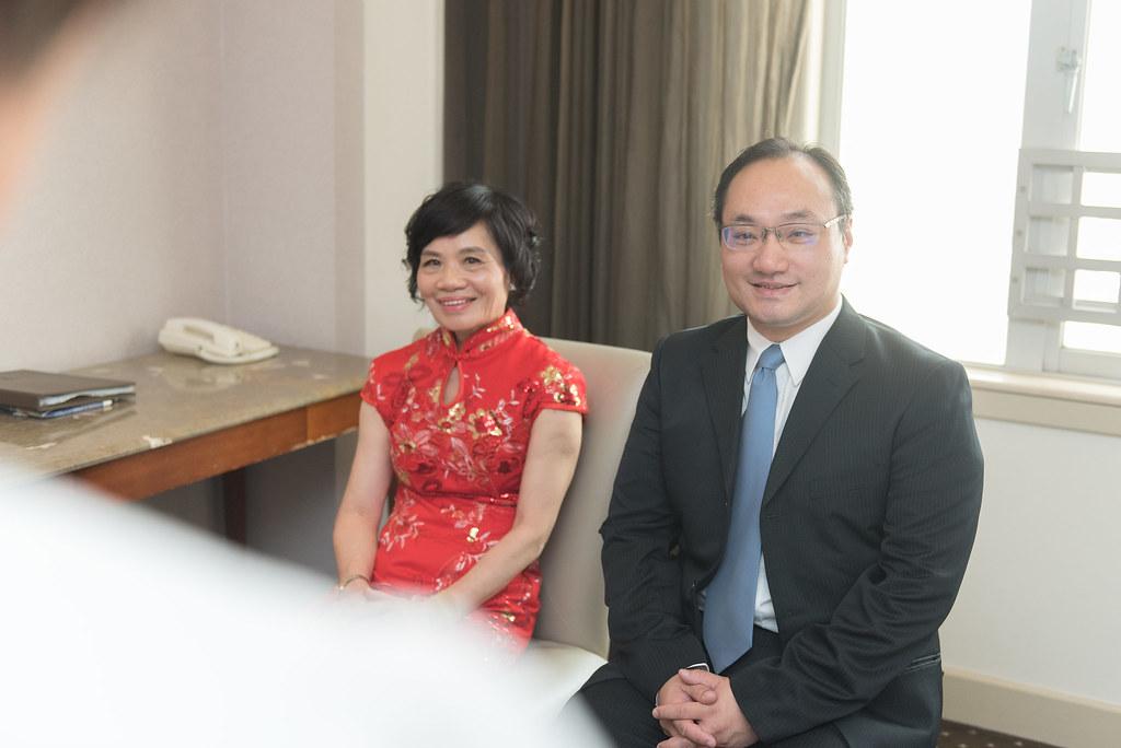 婚禮記錄韋勳與怡蓉-112