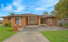 88 Bateau Bay Road, Bateau Bay NSW