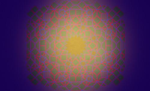 """Constelaciones Radiales, visualizaciones cromáticas de circunvoluciones cósmicas • <a style=""""font-size:0.8em;"""" href=""""http://www.flickr.com/photos/30735181@N00/32569621136/"""" target=""""_blank"""">View on Flickr</a>"""