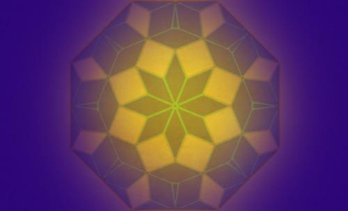 """Constelaciones Radiales, visualizaciones cromáticas de circunvoluciones cósmicas • <a style=""""font-size:0.8em;"""" href=""""http://www.flickr.com/photos/30735181@N00/32569626656/"""" target=""""_blank"""">View on Flickr</a>"""