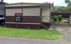 7/270 Hastings River Drive, Port Macquarie NSW
