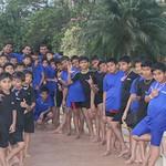 Bhavanjali Tour (54)