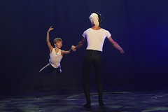 Billy Elliot (151)