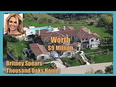 10 Most Expensive Popstars' Mansion Home (Viral Channel 24) Tags: 10 most expensive popstars mansion home