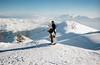 20010905 Valle Nevado Wendy