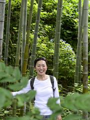 bambooNon_PBN4568 (pbnewton) Tags: bridge japan tokyo rainbow buddha great hasetemple yuigahamabeach kotokuintemple enoshimaisland odaibaisland nikond4 rhetoricru enodentrain pbnewton kamakurahighschool sasukeshrine kamakuracoast