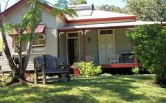 186 Gungas Road, Nimbin NSW