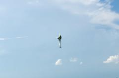 XFC 2015 - SAB Goblin 700 (3 blade) (1) (nathanwalls) Tags: radio championship control extreme flight indiana helicopter goblin 700 muncie rc heli sab 2015 xfc 3blade