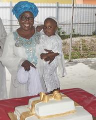 KareemotSalvador_43 (Jaafar Williams) Tags: miami nigeria muslims yoruba nigerians lagosians canonfd24mm yorubapeople nigerianmuslims