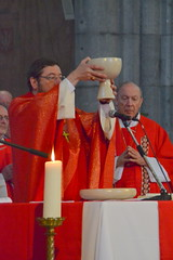 Fete-Dieu-procession-Corpus-Christi-Liege (15)