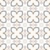 Aydittern_Pattern_Pack_001_1024px (498) (aydittern) Tags: wallpaper motif soft pattern background browncolor aydittern