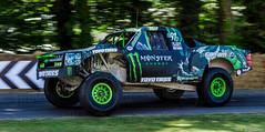 Monster Energy Trophy Truck @ Goodwood Festival of Speed 2015 (Photo Quintessence) Tags: england cars monster truck canon eos energy westsussex fast racing bj trophy dslr fos baldwin motorracing goodwood motorsport goodwoodfestivalofspeed toyotires goodwoodfos 1dx bjbaldwin canon1dx monsterenergytrophytruck