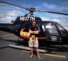#Helicopter Ride over #Oahu #MakaniKai #Kekipi () Tags: vacation holiday man island greek hawaii paradise waikiki oahu yo moi lei insel helicopter   hawaiian shaka honolulu stavros ich isle rtw isla aloha heli hangloose vacanze helicoptero mahalo helicptero eurocopter roundtheworld hubschrauber  fortunate globetrotter le helicoptertour hawaiifiveo hlicoptre helikopter 808 ecureuil helicopterride  prosperous  10days helicoptertrip gatheringplace worldtraveler   thegatheringplace  hofrennydd heliride makanikai  as350ba      kekipi n6077h hawaii2011 09242011     n9511