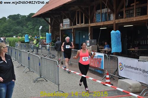 5hoekloop_14_06_2015_0723