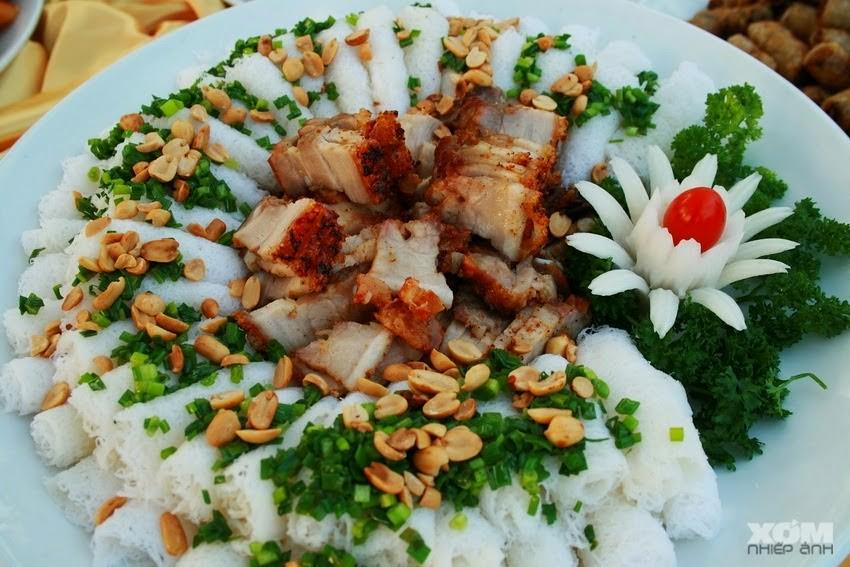 banh hoi An Nhat