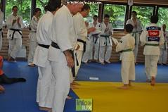Judo0218