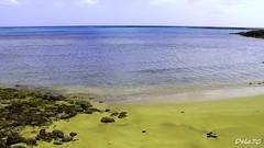 Lanzarote_1 (ermy70) Tags: sea sun reflection swimming fuerteventura lanzarote canarias espana plage canaryislands spiaggia arrecife canarie isolecanarie igercanarias
