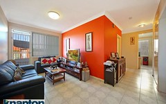 2/18 Phillip Street, Roselands NSW