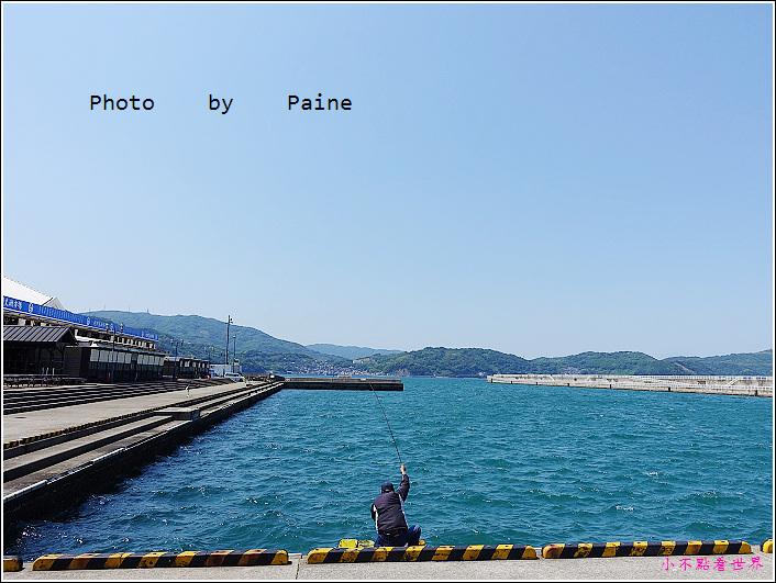 和歌山黑潮市場.歐羅巴港 (6).JPG