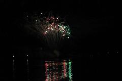 Canada Day 2015 Fireworks 004 (Chrisser) Tags: nightphotography ontario canada fireworks canadaday pyrotechnics specialholidays canoneosrebelt1i canonefs60mmf28macrousmprimelens