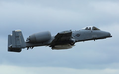 It`s a Royal Riot (Newage2) Tags: jets jet raf warthog a10 fairford riat afterburner thunderbolt2