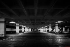 Empty spaces... (aljones27) Tags: shadow night dark noir shadows space empty eerie spooky winner bleak matchpoint matchpointwinner t486
