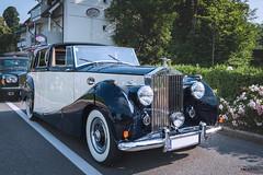 12th International Rolls-Royce and Bentley Rally 006 (Davor Kuhelj Photography) Tags: 12 internationales rollsroyce und bentley treffen velden am worthersee 2015 12th international rally wrthersee davorkuhelj