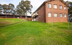 16/3 Lavinia Place, Ambarvale NSW