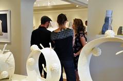 Upstate New York Ceramics Invitational (Main Street Arts) Tags: sculpture art ceramic ceramics pottery porcelain stoneware michaelhughes cliftonsprings jeremyrandall mainstreetarts bethanykrull bryanhopkins katesymonds kalastein ashleylyon peterpincus upstatenyartists nyceramics colleenmccall hannahthompsett virginiatorrence newyorkceramics joannapoag jodyselin upstatenewyorkceramicsinvitational