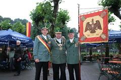 IMG_5553_1 (heide.kompanie) Tags: heide könig youri kompanie montag schützenfest pbsv