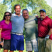 """9th Annual Billy's Legacy Golf Tournament and Dinner • <a style=""""font-size:0.8em;"""" href=""""http://www.flickr.com/photos/99348953@N07/20178339606/"""" target=""""_blank"""">View on Flickr</a>"""