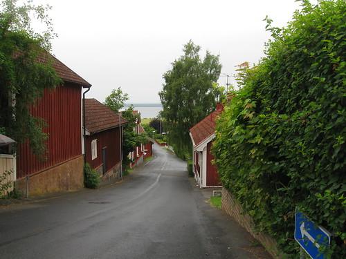 2015-07 Zweden (216)