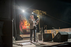 Festival Flamenco de La Mina 30