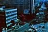 (bill bold II) Tags: film 35mm seoul southkorea expiredfilm homedeveloped kodakeir olympusom2n colourinfrared fujixpressc41