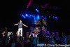 Sugar Ray @ Under The Sun Tour, DTE Energy Music Theatre, Clarkston, MI - 08-06-15