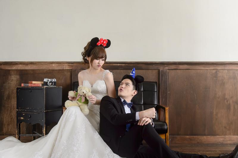 Honeybear 蜂蜜熊, 自助婚紗, 婚紗側錄, 愛維伊婚紗 愛維伊婚紗婚紗包套, 新祕藝紋,DSC_6912