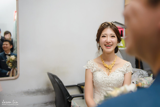 Wedding-0249