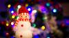 IMG_9202 (yolodu93) Tags: canon f18 60d sapin noel bonhommedeneige fete christmas
