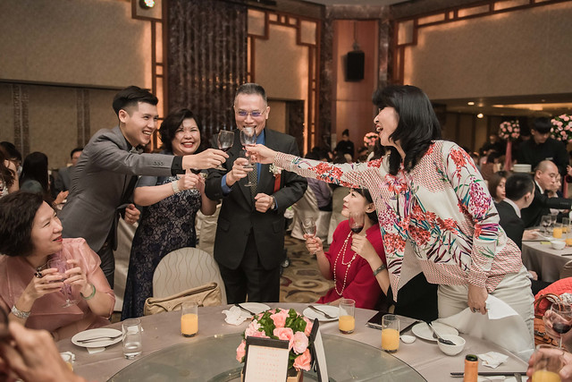 台北婚攝,台北喜來登,喜來登婚攝,台北喜來登婚宴,喜來登宴客,婚禮攝影,婚攝,婚攝推薦,婚攝紅帽子,紅帽子,紅帽子工作室,Redcap-Studio-190