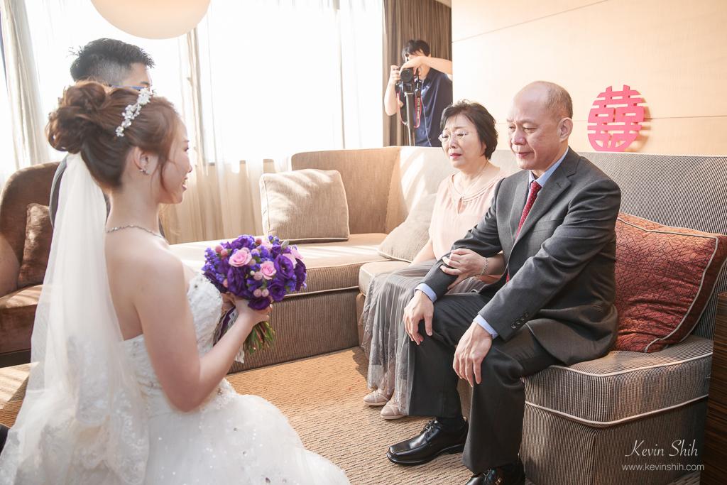台北君悅-迎娶儀式-婚禮攝影_102