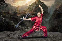 MILTON Jonathan horse cutter reverse bow kung fu (Princess Mei-Mei) Tags: albuquerquekungfu kungfu wushu albuquerque karate horsecutter martialarts martialartsclasses bestkarate