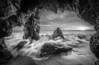 Epic Sony A7RII Malibu Beach Fine Art Landscape /Seascape Sunset! Dr. Elliot McGucken Fine Art Sea Caves Landscape and Nature Photography (45SURF Hero's Odyssey Mythology Landscapes & Godde) Tags: epic sony a7rii malibu beach fine art landscape seascape sunset dr elliot mcgucken sea caves nature photography wideangle wideanglelens sonya7riisony1635mmvariotessartfef4zaossemountlensdrelliotmcguckenfineartphotographywideangle sonya7r2malibufineartlandscapessunsetssonya7riisony1635mmvariotessartfef4zaossemountlensdrelliotmcguckenfineartphotographywideangle variotessar sonya7riisony1635mmvariotessartfef4zaossemountlens 1635mm